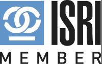 ISRI Member