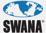 SWANA Member
